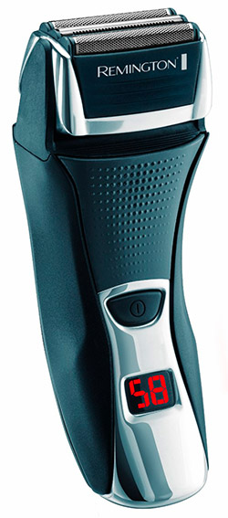 Remington F7800 Electric Shaver